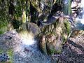 WikiProjekt Landstreicher Wasserfall Hinang 41.jpg