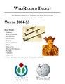 WikiReader Digest 2004-53.pdf