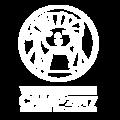 WikiWomenCamp 2017 logo - white - transparent.png