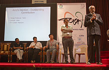 Wiki Conference India 2011-23.jpg