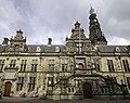 Wiki Takes Leiden 2017-17.jpg