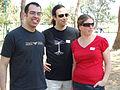 Wiki passover 2008 meeting 09.jpg