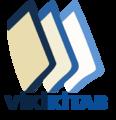 Wikibooks-logo-az.png
