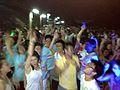 Wikimania 2013 - Hong Kong - Photo 156.jpg