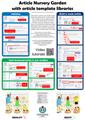 Wikimania 2018 poster - user sandbox+.png
