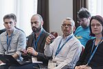 Wikimedia Conference 2017 by René Zieger – 77.jpg