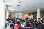 Wikimedia Conference by René Zieger – 54.jpg