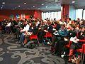 Wikimedia Conferentie Nederland 3.JPG
