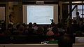Wikimedia Foundation Monthly Metrics Meeting April 4, 2013-7334.jpg