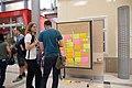 Wikimedia Hackathon Vienna 2017-05-19 lounge 002.jpg