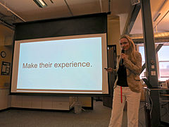 Wikimedia Metrics Meeting - June 2014 - Photo 06.jpg