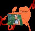 Wikipedia-Tennis-logo-Garbiñe-Muguruza.png