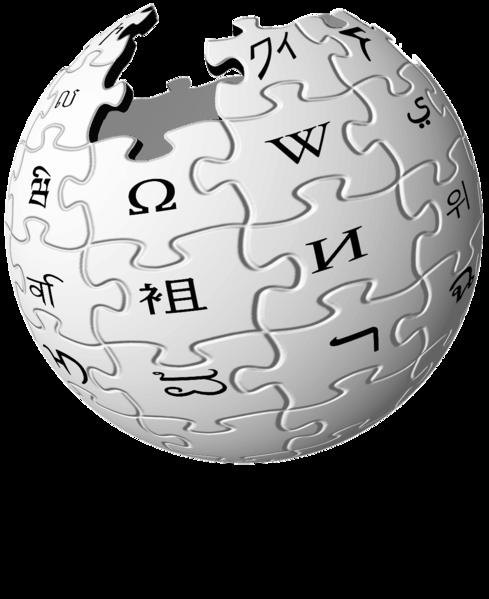 File:Wikipedia-logo-de.xcf