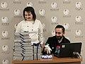 Wikipedia 17th Birthday party in Yerevan (03).jpg