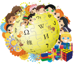 Children's Day - Wikipedia
