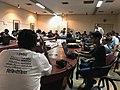 Wikipedia Commons Orientation Workshop with Framebondi - Kolkata 2017-08-26 1991.jpg