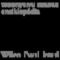 Wiktionary-logo-hu.png