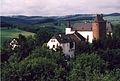 Wildenburg 1997.jpg