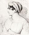 Wilhelm Hensel - Henriette Herz 1823.jpg