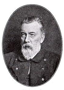 Wilhelm Jensen 01.jpg