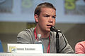 Will Poulter (14781232622).jpg