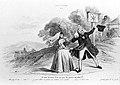 Willem I naar Pruissen (1840.JPG