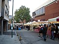 Willesden French Market 2006.jpg