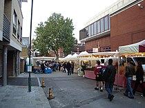 Willesden French Market 2006.jpg