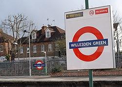 Willesden Green (100572668) (2).jpg