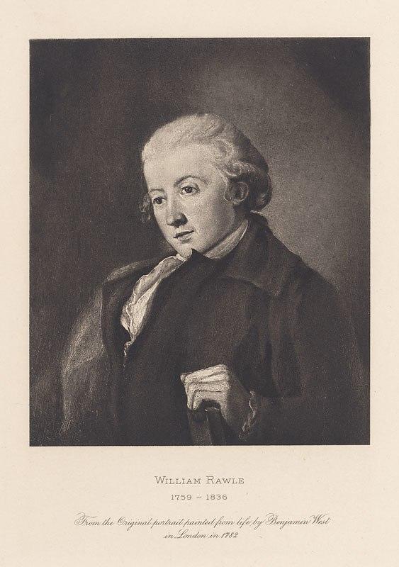 WilliamRawle