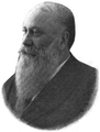 William B. Shattuc-1903.png