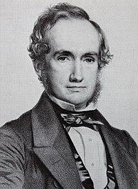 William Henry Harvey00.jpg