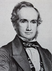William Henry Harvey00.jpg