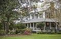 William Roberson House, Berkeley County, South Carolina.jpg