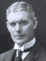 William Whyte in 1918.png
