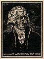 William Withering Wellcome V0018949.jpg