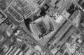 Williams-Brice Stadium satellite view.png