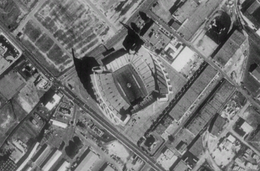 Williams-Brice Stadium satellite view.png