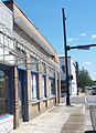 Williston Old Citizens Bank06.jpg