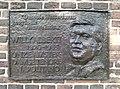 Willy Alberti Hans Bayens Westerkerk Amsterdam.jpg