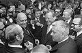 Willy Brandt (SPD) gekozen tot bondskanselier van West- Duitsland te Bonn., Bestanddeelnr 922-8908.jpg