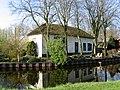 Wilnis Veldhuisweg 2 Dwarshuisboerderij 1600-1650 img6213.jpg