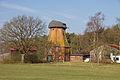 Windmühle in Eilte (Ahlden (Aller)) IMG 6254.jpg