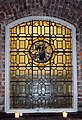 Window 2, south aisle of Alma de Cuba 1.jpg