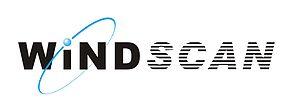 WindScan - Image: Windscan Logo Hires