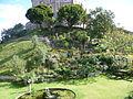 Windsor Castle Moat Garden2011.JPG