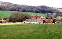 Wingmore Court Farm.jpg