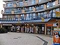Winkelcentrum Heksenwiel DSCF2788.JPG