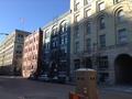 Winnipeg Exchange District October 2015.png