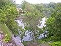Winooski river.jpg